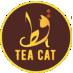 Магазин элитного чая и кофе