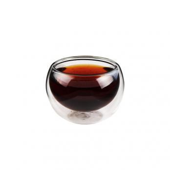 Пиалы и стаканы