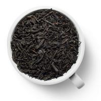 Черный чай Эрл Грей_0