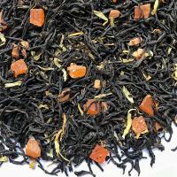 Черный чай Манго-Маракуйя_1