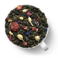 Зеленый чай Сказки Братьев Гримм