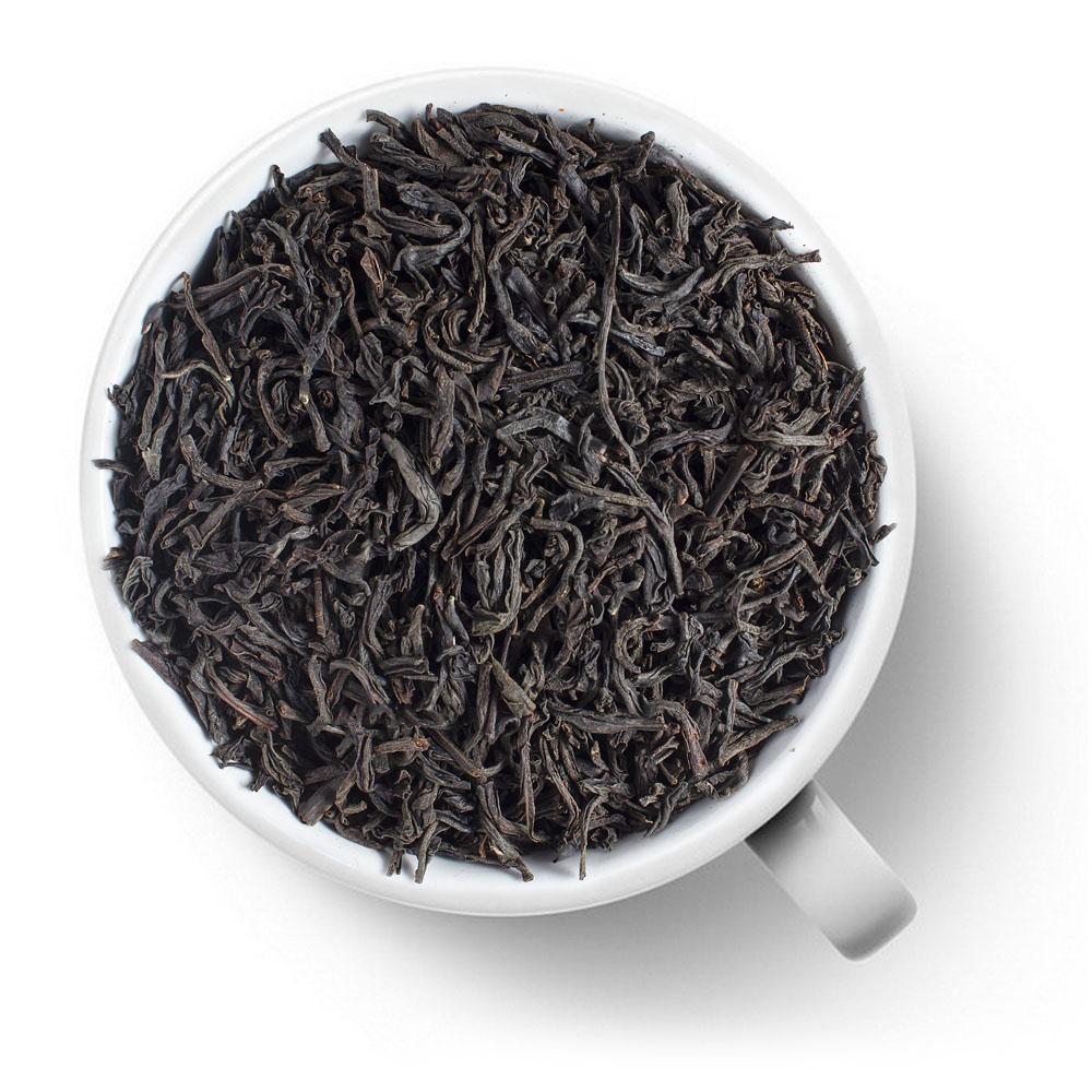 Черный чай Цейлон Дирааба ОР1