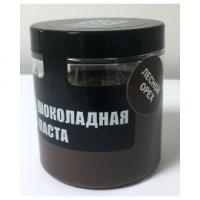 Шоколадная паста Лесной орех CHCO, 200 гр