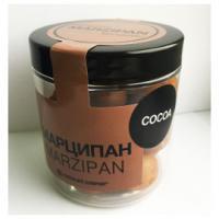 Марципановые шарики в какао CHCO, 150 гр