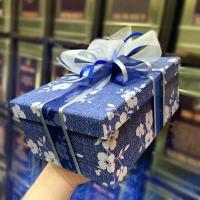 Чайный подарок Нежное прикосновение_1