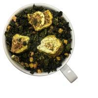 Зелёный чай Сладкая груша