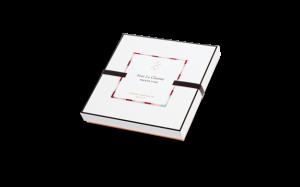 Шоколад PIERRE MARCOLINI, 25 PALETS FINS, ассорти - карамель, пралине, 100 гр_2