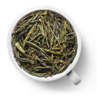 Жёлтый чай Хо Шань Хуан Я Жёлтые почки с горы Хо Шань