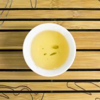 Черный чай Дарджилинг Эйвонгроув, 1-й сбор 2019 г, FTGFOP1_2