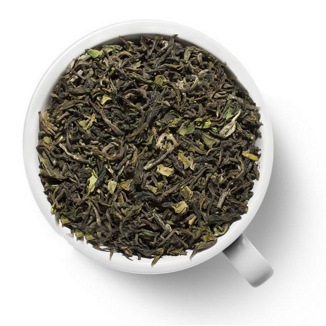 Черный чай Дарджилинг Эйвонгроув, 1-й сбор 2019 г, FTGFOP1