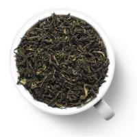 Черный чай Дарджилинг Гумти, 1-й сбор 2020 г, FTGFOP1