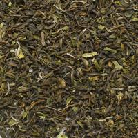 Черный чай Дарджилинг Путтабонг, 1-й сбор 2020 г, SFTGFOP1 CL Q_1