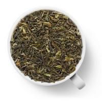 Черный чай Дарджилинг Путтабонг, 1-й сбор 2020 г, SFTGFOP1 CL Q