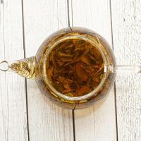 Черный чай Дарджилинг Путтабонг, 1-й сбор 2020 г, SFTGFOP1 CL Q_3