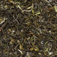 Черный чай Дарджилинг Ришихат, 1-й сбор 2019 г, SFTGFOP1 CH F_1