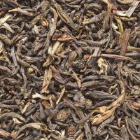 Черный чай Дарджилинг Ришихат, 2-й сбор 2019 г, SFTGFOP1(CH/M)_1