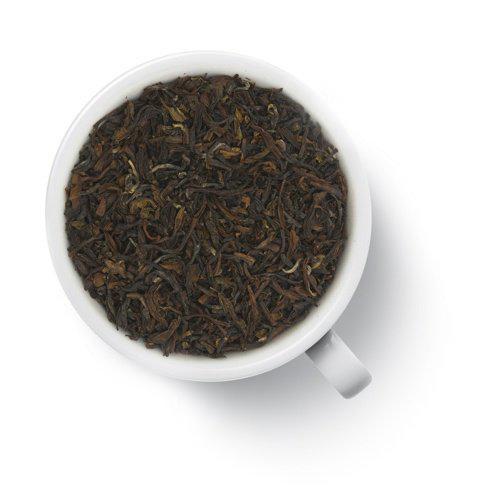Черный чай Дарджилинг Ришихат, 2-й сбор 2019 г, SFTGFOP1(CH/M)