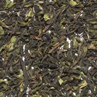 Черный чай Дарджилинг Ария, 1-й сбор 2020 г, SFTGFOP1 CHINA_1