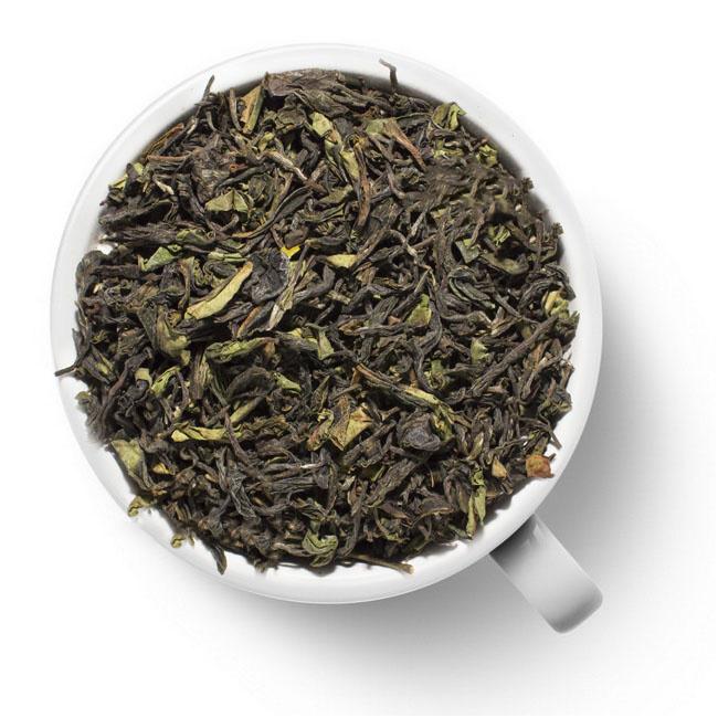 Черный чай Дарджилинг Ария, 1-й сбор 2020 г, SFTGFOP1 CHINA