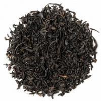 Черный чай Саусеп_0