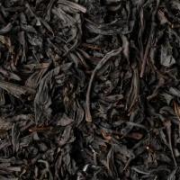 Черный чай Саусеп_1