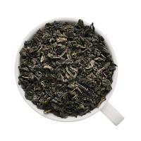 Зелёный чай Саусеп