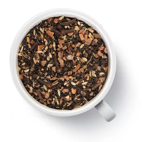Чай черный Масала №2