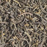 Красный чай Хун Мао Фен (Красные Ворсистые Пики)_1