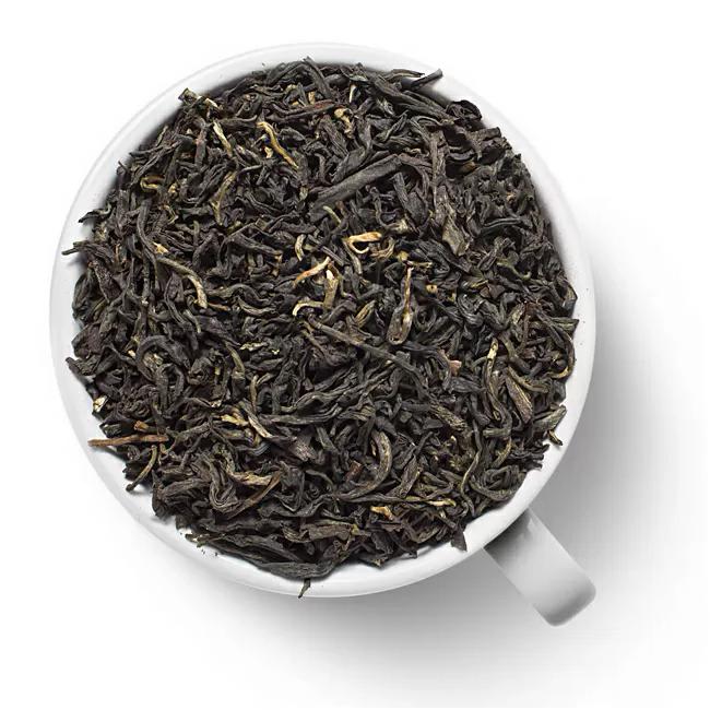 Красный чай Хун Мао Фен (Красные Ворсистые Пики)