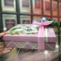 Подарочный набор С новым Годом_2