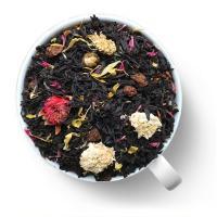 Чай черный Для Фаворитки