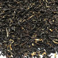 Черный чай Ассам Чубва TGFOP1_1