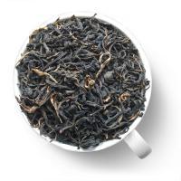 Чай красный Дянь Хун (Гу Шу)