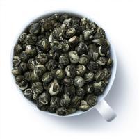 Чай зеленый Хуа Лун Чжу (Жасминовая Жемчужина Дракона), высшей категории