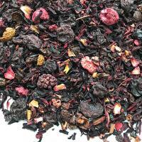 Чай фруктовый Фруктовый сад_1