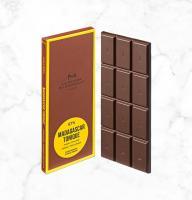 Шоколад Madagascar Tonique 67% LA MAISON, 75гр
