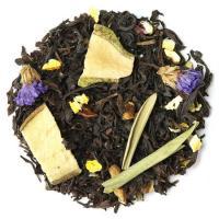 Чай черный Чайная интрига_0