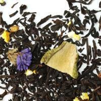Чай черный Чайная интрига_4