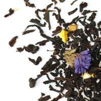 Чай черный Чайная интрига_8