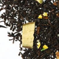 Чай черный Чайная интрига_3
