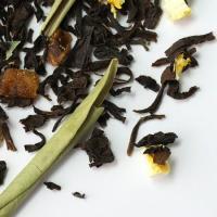 Чай черный Чайная интрига_7