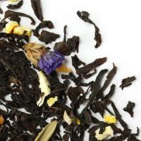 Чай черный Чайная интрига_2