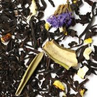 Чай черный Чайная интрига_1