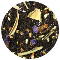 Чай черный Чайная интрига_9