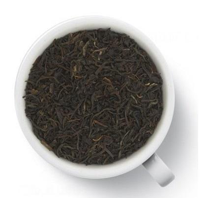 Черный чай Ассам Бехора TGFOP1