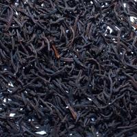 Черный чай Цейлон Лумбини OP1 (Рухуна)_1