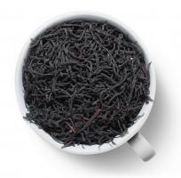 Черный чай Цейлон Лумбини OP1 (Рухуна)_0