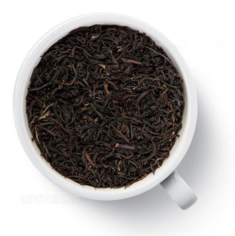 Черный чай Ассам СТ.101