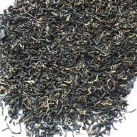 Черный чай Ассам Мангалам FTGFOP1 Special_1