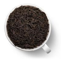 Черный чай Кенийский